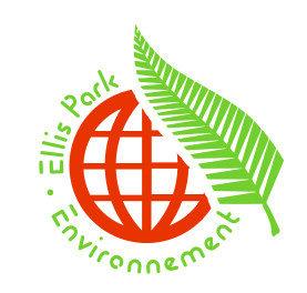 Ellis Park Environnement
