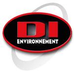DI Environnement