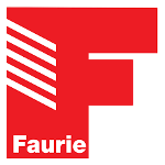 Faurie