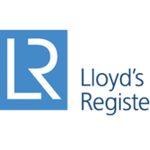 Lloyd s Registe