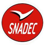 Snadec